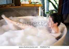 Women Bathtub Woman Bathtub Stock Images Royalty Free Images U0026 Vectors
