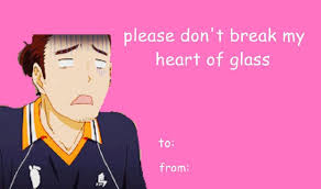 Meme Card Generator - love valentine meme cards funny in conjunction with valentines