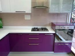 kitchen trolley color as per vastu granite countertops granite