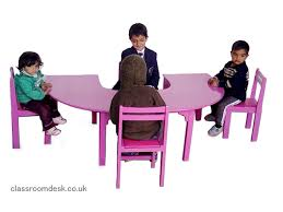 activity table and chairs kids wooden table and chairs classroom chairs classroom tables s