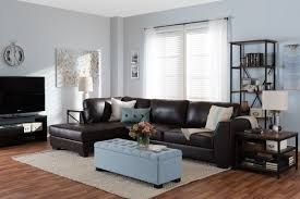 Deep Sofas For Sale by Furniture Grand Lodge Sofa Range L Shaped Sofa For Sale