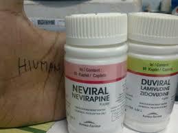 Obat Arv ane pengidap hiv tapi ane hidup normal bahagia page 78 kaskus
