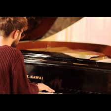 download mp3 coldplay of stars coldplay a sky full of stars piano cover by costantino carrara