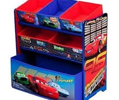 Car Bedroom Ideas Fantastic Disney Cars Bedroom Ideas Accessories For A Bedroom