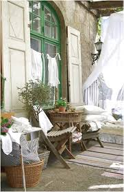 outdoor patio furniture slipcovers screen porch ideas fabric for
