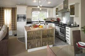 Caravan Kitchen Cabinets Kitchen Mobile Home Caravan Choose Your Kitchen Cabinets For