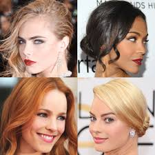 of womens hair colors hiyaer softether net