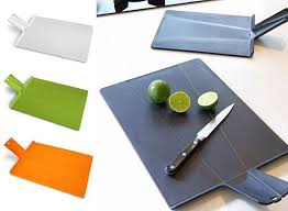 Cool Cutting Board Designs 212 Best Cutting Boards Images On Pinterest Cuttings Chopping