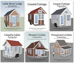 tiny house plans for sale 6 plans you can use to build tiny houses tiny house pins zombie