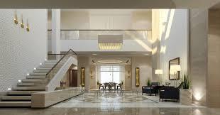 Moroccan Home Decor And Interior Design Mimar Interiors Interior Pinterest Interiors Luxury Houses