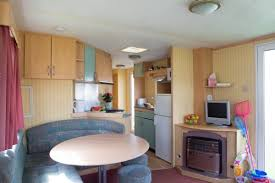 Shaldon Holiday Cottages by Shaldon Holiday Caravan For The Perfect Devon Holidays