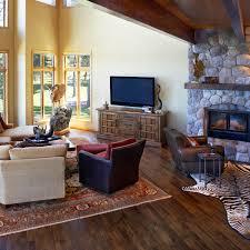 Furniture Hom Furniture Gabberts Furniture Mattress Sales Mn - Home furniture sioux falls