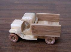 Build Big Wood Toy Trucks by Build Big Wooden Toy Trucks Search Results The Way Home Store