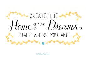 create dream house home planning ideas 2017