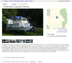 mocking ads on craigslist page 24 cruising anarchy sailing