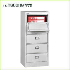 Vertical Filing Cabinets Metal by Furniture Office 2 Drawer Vertical Filing Cabinet Office Designs