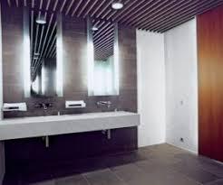 affordable bathroom ideas bathroom ideas