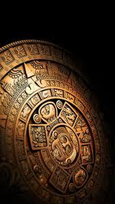 imagenes mayas hd maya calendar wallpapers group 60