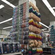 Bed Bath And Beyond Eatontown Bed Bath U0026 Beyond 15 Photos U0026 124 Reviews Kitchen U0026 Bath