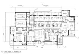 Dormitory Floor Plans Naming Opportunities Floor Plans The Webb
