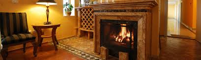 first class chimney services chimney cleaning bowie md maryland