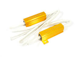 lexus isf hid bulbs lexus xenon lights kit by philips hid 121 50 philips xenon