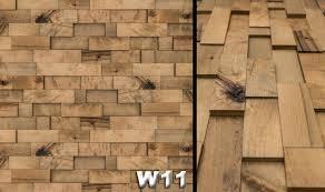 rivestimento in legno pareti parete in legno