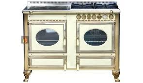 gaz de cuisine cuisine a gaz gaz de cuisine cuisine gaz plaque de gaz cuisine