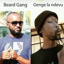 Checking Out Meme - from lamba lolo to omwana check out the most hilarious memes in