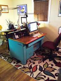 Used Drafting Table For Sale Furniture Used Mayline Drafting Table Hamilton Drafting Table