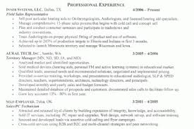 Professional Competencies Resume What Should I Write My College About Professional Resume Writing
