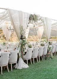 wedding table decor pictures 6288 best wedding tables table decor images on pinterest wedding