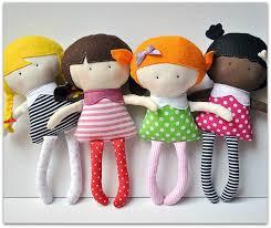 30 best dolls images on pinterest dolls mermaid dolls and rag dolls