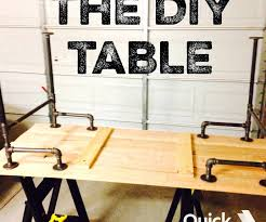 100 Diy Pipe Desk Plans Pipe Table Ideas And Inspiration by Desk 18 Ergonomic Furniture Ideas Beautiful Pipe Desk Legs Desk