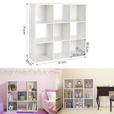 scaffale divisorio libreria cubi scaffale divisorio parete mensola in legno