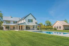 Home 99 by Saunders U0026 Associates Hamptons Real Estate Firm Serving