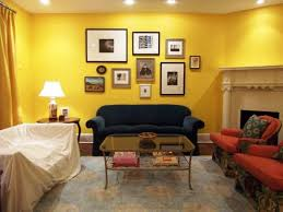 interior wall paint and color scheme ideas diy home improvement