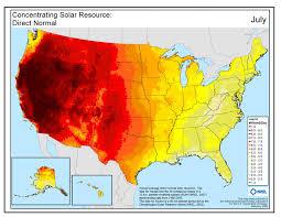 data map solar maps geospatial data science nrel