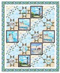 theme quilts 384 best quilts sea theme images on patchwork