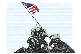 Th Flag Case Studies Rand Seay