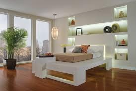 le fã r schlafzimmer tolle led leuchten schlafzimmer diy ideas diy ideas