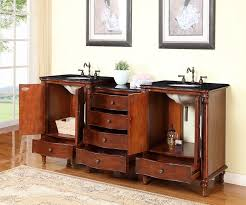 Bathroom Vanities Home Depot Unfinished Canada Lowes White  Expo - Home depot bathroom vanity granite