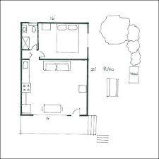 best small house plans residential architecture unique tiny house plans processcodi