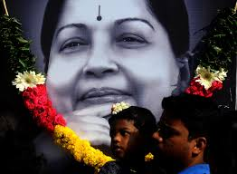 don u0027t eulogise amma for her freebie politics