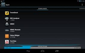 kodi for android how to install kodi for android official kodi wiki
