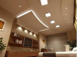 Types Of Ceiling Light Fixtures Knowing The Different Types Of Ceiling Lights Home Design Interiors