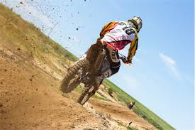 motocross dirt bike black motocross dirt bike free image peakpx