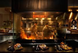 scottsdale restaurants scottsdale resort phoenix az fine dining