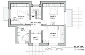 open plan house plans plan house plans open plan house plans south home design open plan