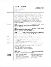 resume template in word free resume template artemushka